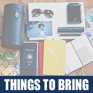 Things to Remember & What to Bring to DNN Summit