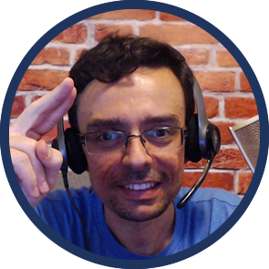 Aderson Oliveira