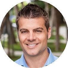 Shaun Walke, Creator of DotNetNuke, and Keynote Speaker at DNN Summit 2018