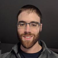 Andrew Hoefling - DNN Summit 2019 DNN Help Lab Coordinator