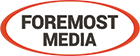 Foremost Media