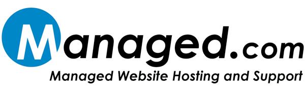 Managed.com