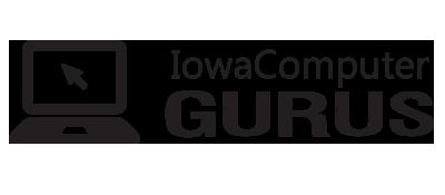 Iowa Computer Gurus