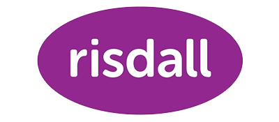 Risdall