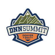 DNNCon is Now DNN Summit
