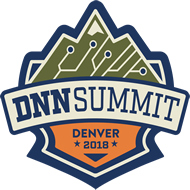 Announcing DNN Summit 2018