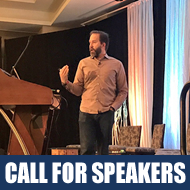 DNN Summit 2018 Call for Speakers
