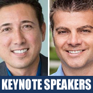 DNN Summit 2018 Keynotes Announced
