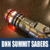 2018 DNN Summit Sabers