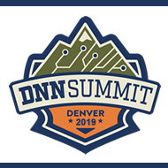 Announcing DNN Summit 2019