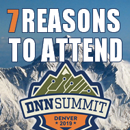 7 Reasons to Attend to DNN Summit