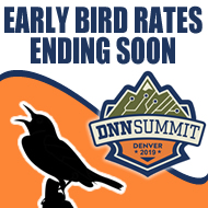 DNN Summit Early Bird Pricing Ending Soon