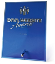 2020 DNN Website Awards To Be Announced