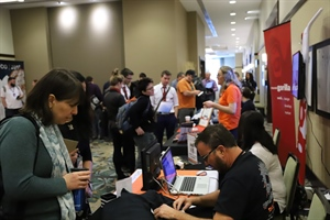 DNN Summit Isn't Just For Module Developers