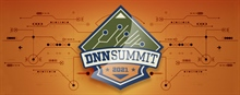 DNN Summit is Going Virtual in 2021