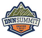 DNN Summit 2019 | Denver Colorado | DNNCon