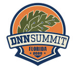 DNN Summit 2020 | Florida | DNNCon
