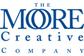 Moore Creative